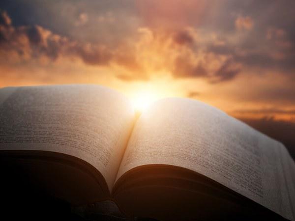 Đức tin, Đạo hiếu và Đồng bóng (1)
