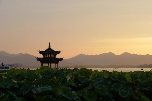 ĐGH Phanxicô nhận cho 8 Giám mục Trung Quốc được hiệp thông