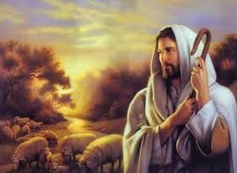 Thầy là đường: SN Tin Mừng thứ Sáu tuần IV Phục sinh (12.5.2017)