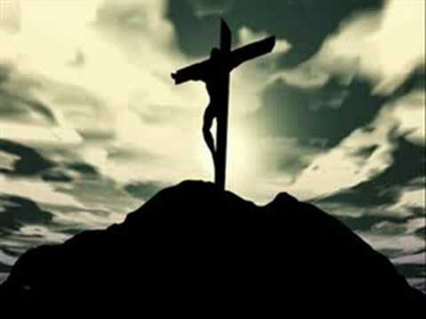 Thế là đã hoàn tất: SN Tin Mừng thứ Sáu Tuần Thánh (19.04.2019)
