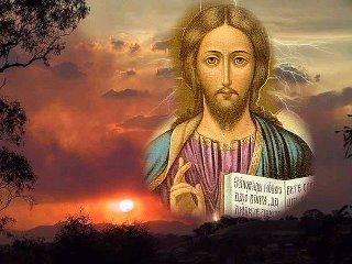 Chúa Cha lôi kéo: SN Tin Mừng thứ Năm tuần III Phục sinh (4.5.2017)