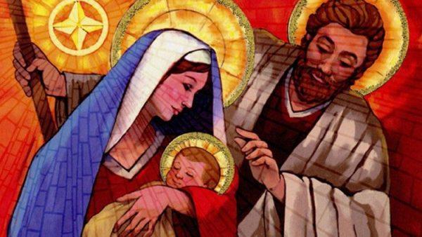 Toàn văn Sứ điệp của ĐGH Phanxicô nhân Ngày thế giới cầu nguyện cho ơn gọi