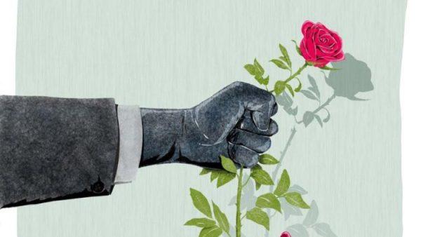 HĐGM Hàn Quốc lên tiếng cảnh báo tình trạng bạo lực gia đình