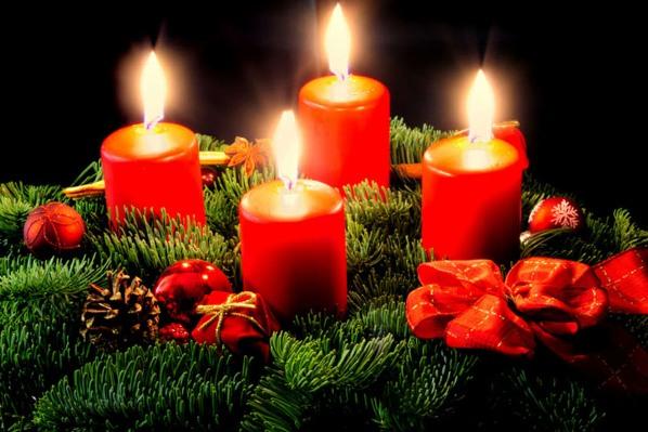 Đài Loan: Những bước nhỏ để hiểu ý nghĩa đích thực của Giáng sinh