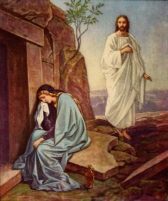 Đức Đạt Lai Lạt Ma nói về Chúa Giêsu (10)