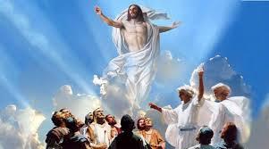 Bài giảng CN Chúa Thăng Thiên C - Lm. Đào Nguyên Vũ