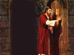 Học hỏi Phúc âm CN XIX TN C (Lc 12, 32-48) - P.1