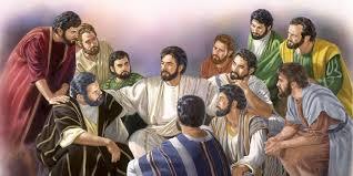 Học hỏi Phúc âm CN XXIII TN A (Mt 18,15-20) - P.1