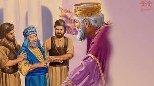 Học hỏi Phúc âm CN XXIV TN A (Mt 18,21-35) - P.1