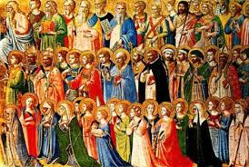 Học hỏi Phúc âm CN XXXI TN A (Mt 5,1-12)