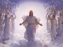 Học hỏi Phúc âm CN XXXIV TN A (Mt 25,31-46) - P.1