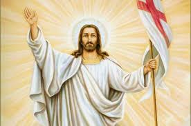 Học hỏi Phúc âm CN Chúa Phục Sinh C (Ga 20,1-9) - P.1