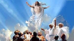 Học hỏi Phúc âm CN Chúa Thăng Thiên B (Mc 16,15-20) - P.1