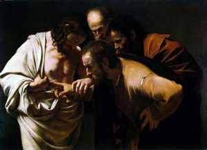 Học hỏi Phúc âm CN II Phục Sinh C (Ga 20,19-31) - P.1