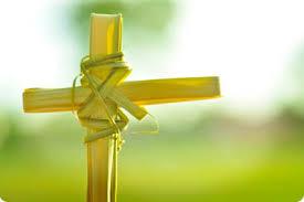 Học hỏi Phúc âm CN Lễ Lá C (Mt 21,1-11) - P.1
