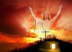 Học hỏi Phúc âm CN Phục sinh A (Ga 20,1-9) - P.1