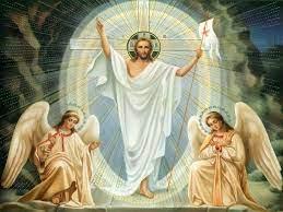 Học hỏi Phúc âm CN Phục Sinh B (Ga 20,1-9) - P.1