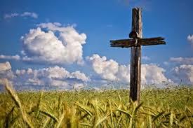 Học hỏi Phúc âm CN V MC B (Ga 12,20-33) - P.1