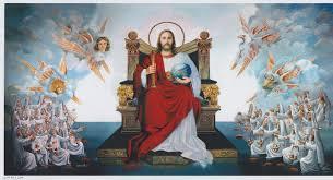 Học hỏi Phúc âm CN XXXIV TN C (Lc 23,35-43) - P.1