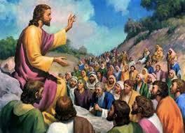 Hoc hỏi Phúc âm CN XXI TN B (Ga 6,61-70) - P.1