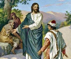 Học hỏi Phúc âm CN XXVIII TN B (Mc 10,17-30) - P.1