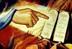 Học hỏi Phúc âm CN XXXI TN B (Mc 12,28b-34) - P.2
