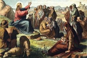 Học hỏi Phúc âm CN VI TN C (Lc 6,17.20-26) - P.1