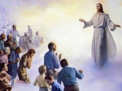 Học hỏi Phúc âm CN I MV C (Lc 21,25-28,34-36) - P.1