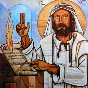 Học hỏi Phúc âm CN III TN C (Lc 1,1-4; 4,4-11) - P.1