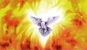 Học hỏi Phúc âm CN Chúa Thánh Thần hiện xuống B (Mc 20,19-23) - P.1