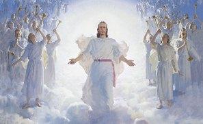 Học hỏi Phúc âm CN XXXIV TN B (Ga 18,33b-37) - P.1