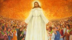 Hoc hỏi Phúc âm CN XXXIII TN B (Lc 9,23-26) - P.1