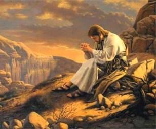 Hoc hỏi Phúc âm CN I MC B (Mc 1,12-15) - P.1