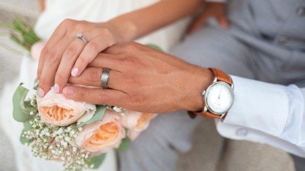 Tổng giáo phận Singapore bác bỏ việc cử hành bí tích hôn phối trực tuyến