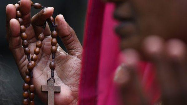 Các vị lãnh đạo tôn giáo Ấn Độ chung tay chống Covid-19