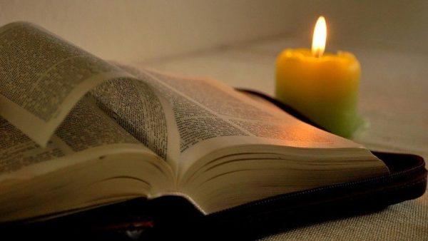 Sự chết, đau khổ, sợ hãi...: Đại dịch Covid-19 dưới nhãn quan Kinh Thánh