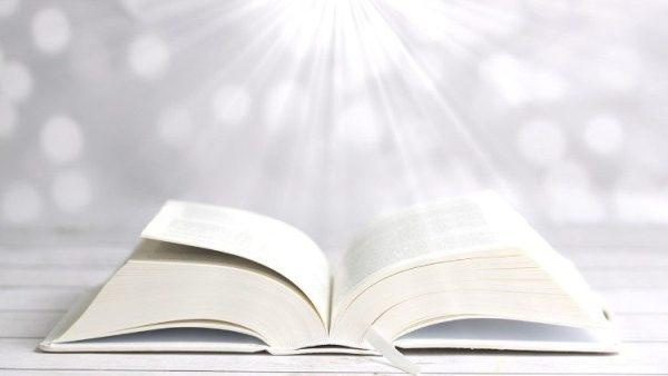 Ấn bản Kinh thánh tiếng Pazande đầu tiên