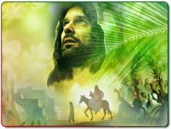 Học hỏi Phúc âm CN Lễ Lá A (Mt 27,11-54) - P.1