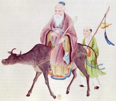 Tìm hiểu Đạo giáo (2)