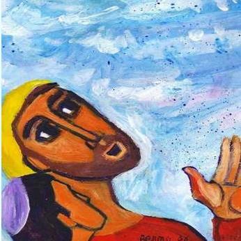 Xin dạy chúng con cầu nguyện: SN Tin Mừng thứ Tư tuần XXVII TN (5.10.2016)