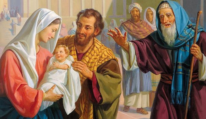 Ơn cứu độ cho muôn dân: SN Tin Mừng – Ngày 5 trong Tuần Bát nhật Giáng sinh (29.12.2020)