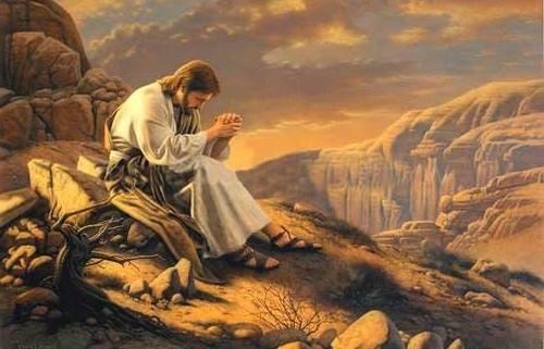 Thức suốt đêm cầu nguyện: SN Tin Mừng thứ Ba tuần XXIII TN B (11.09.2018)