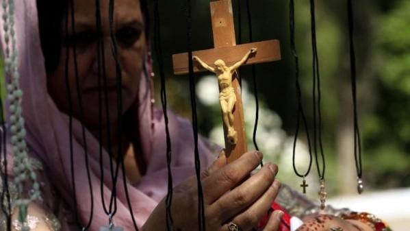 Các Giám mục Pakistan tố giác gia tăng bạo lực chống các tôn giáo thiểu số