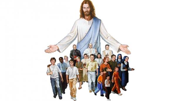 Từ Loan báo Phúc Âm đến truyền giáo và tân Phúc âm hóa