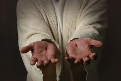 Học hỏi Phúc âm CN II PS A (Ga 20,19-31) - P.1