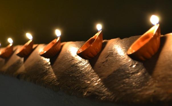 Vừa mang đèn, vừa mang dầu: SN Tin Mừng Chúa Nhật XXXII TN A (12.11.2017)