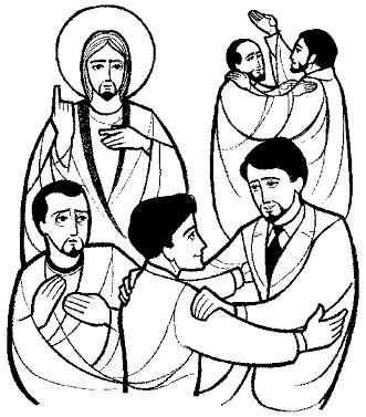 Trở nên con cái Chúa: SN Tin Mừng CN VII TN A (19.2.2017)