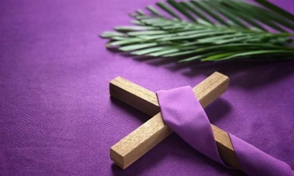 Mùa Chay: Cầu nguyện, chay tịnh và cho đi