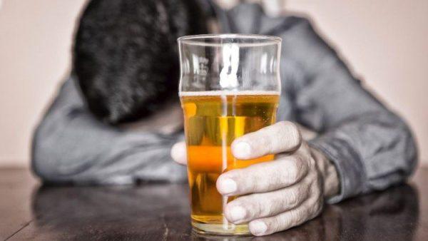 Các Giám mục Ba Lan mời gọi sống điều độ, ngăn ngừa nghiện rượu và ma tuý