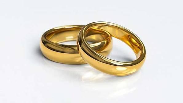 Các bí quyết của một hôn nhân hạnh phúc: Bí quyết sống có mục đích (2)